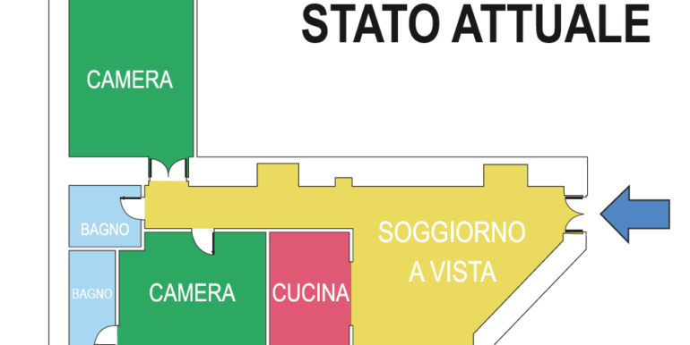 plan-trilocale-ottimo-stato-piano-rialzato-roma