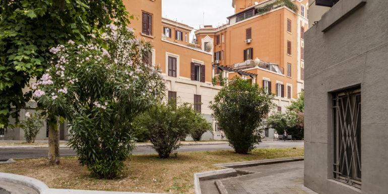 roma_vendita_trilocale_rialzato_san_giovanni_ottimo_grande_luminoso_ampio_via_taranto3