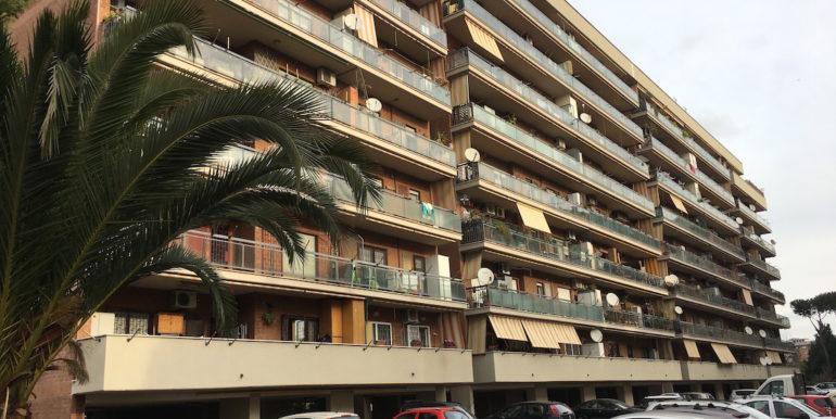 roma_tor_tre_teste_appartamento_trilocale_panoramico_da_ristrutturare_vendita_chiesa_meyer03