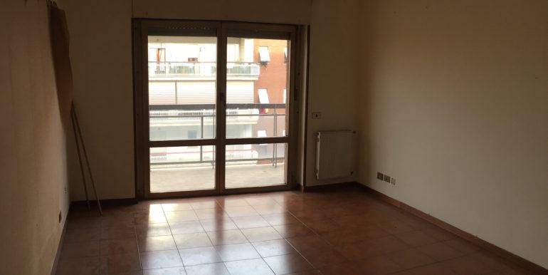 roma_tor_tre_teste_appartamento_trilocale_panoramico_da_ristrutturare_vendita_chiesa_meyer09