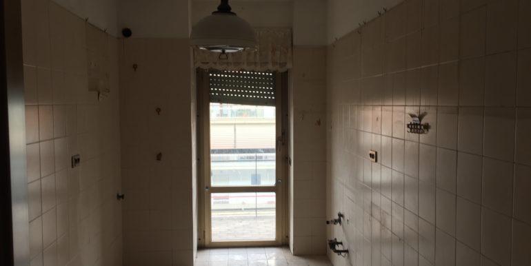 roma_tor_tre_teste_appartamento_trilocale_panoramico_da_ristrutturare_vendita_chiesa_meyer11