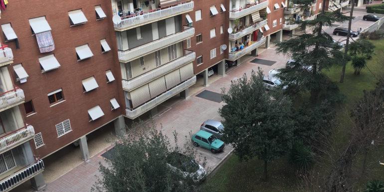 roma_tor_tre_teste_appartamento_trilocale_panoramico_da_ristrutturare_vendita_chiesa_meyer22
