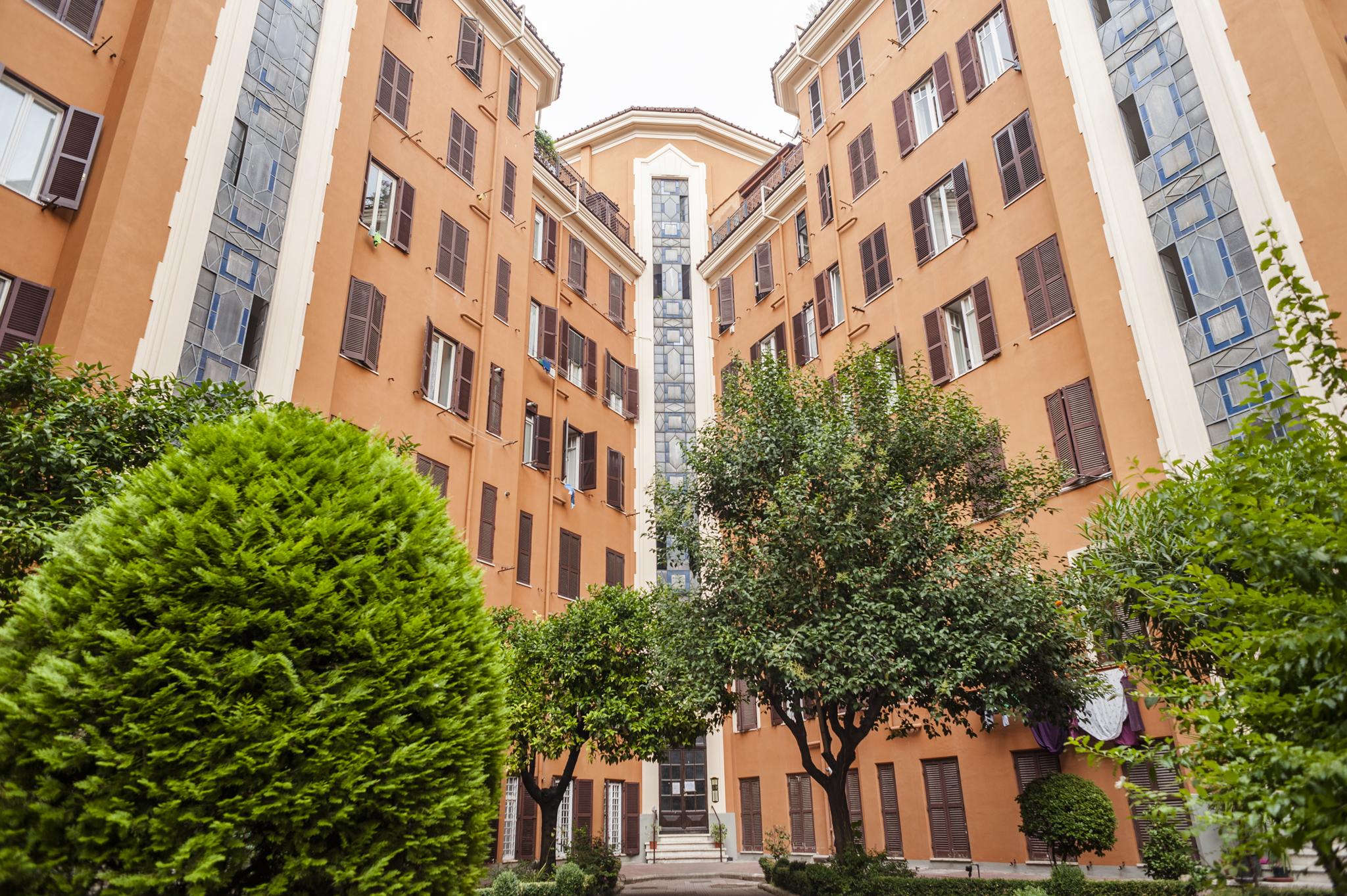 Appartamento, San Giovanni/Villa Fiorelli, Via Taranto