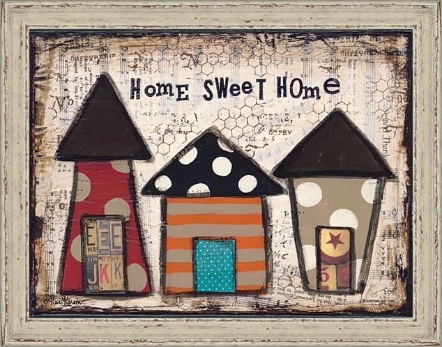 Vendere casa come renderla irresistibile - Come vendere casa ...