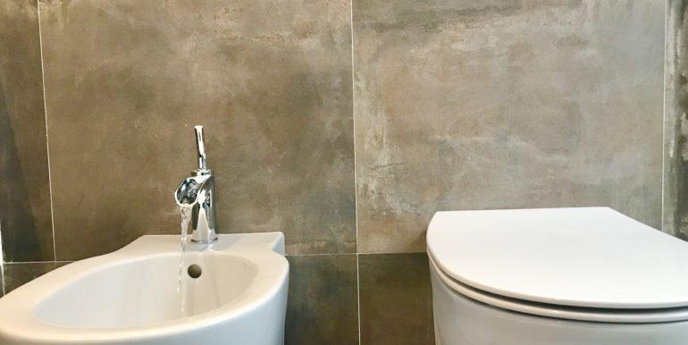 roma_appartamento_lusso_5 camere_2 bagni_luminoso_eccellente_cantina_balduina_monte mario26