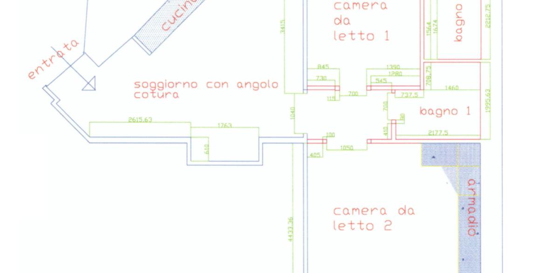 roma_vendita_trilocale_seminterrato_san_giovanni_ottimo_luminoso_ampio_via_taranto1