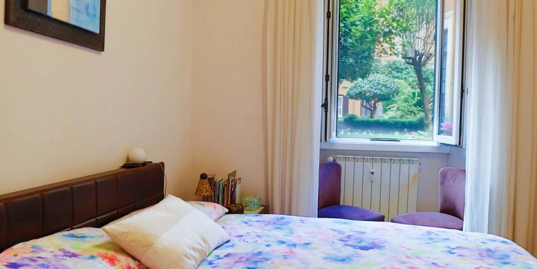 roma_vendita_trilocale_seminterrato_san_giovanni_ottimo_luminoso_ampio_via_taranto12