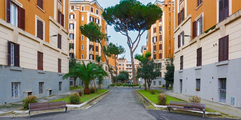 roma_vendita_trilocale_seminterrato_san_giovanni_ottimo_luminoso_ampio_via_taranto2