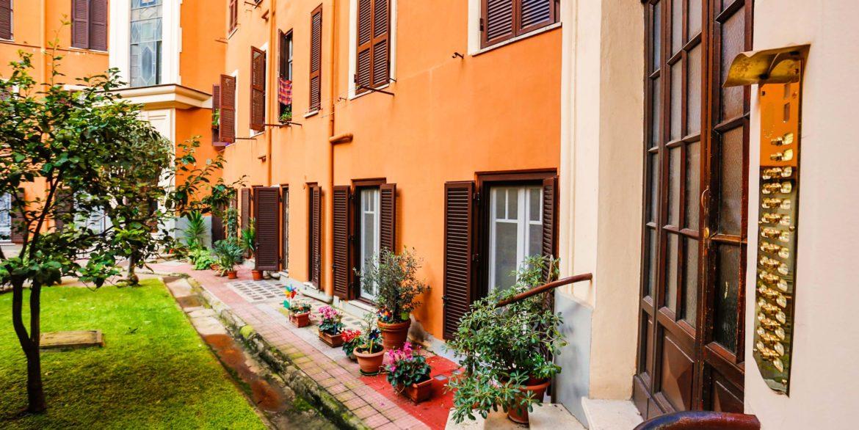 roma_vendita_trilocale_seminterrato_san_giovanni_ottimo_luminoso_ampio_via_taranto3