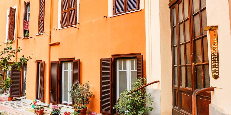 roma_vendita_trilocale_seminterrato_san_giovanni_ottimo_luminoso_ampio_via_taranto4