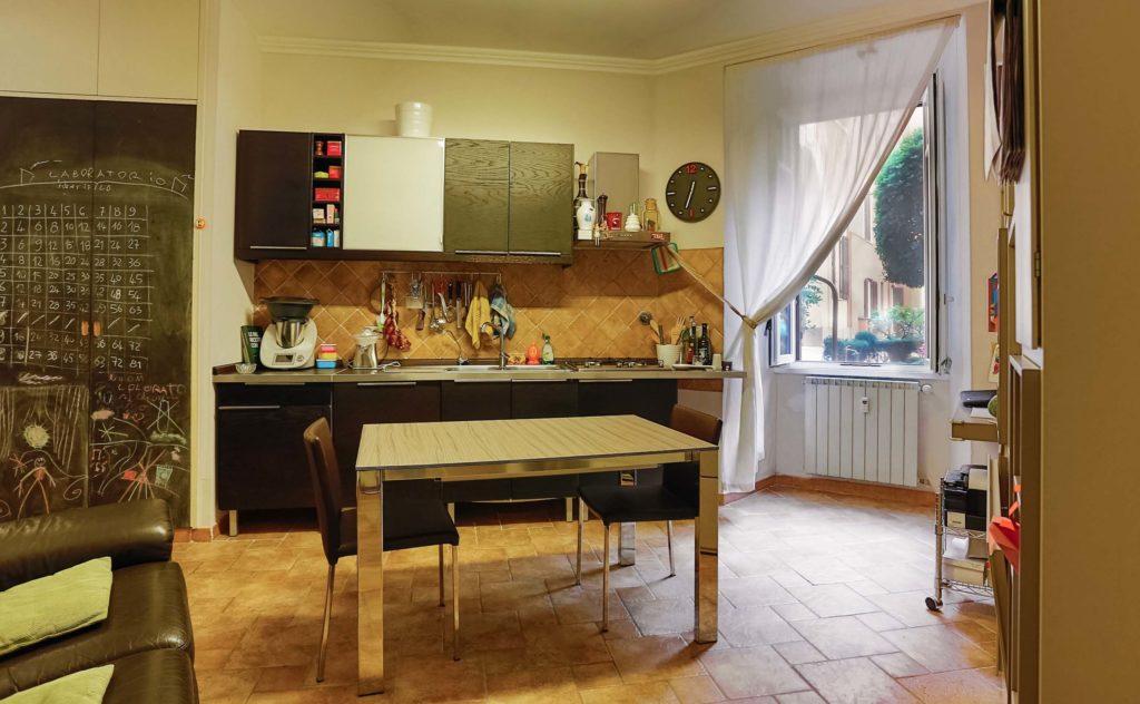 roma_vendita_trilocale_seminterrato_san_giovanni_ottimo ...