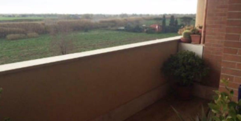 Fiumicino_Parco_Leonardo_bilocale_ottimo_panoramico_box_auto9