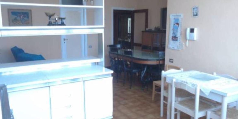 Roma_vendita_attico_aurelia_quadrilocale_terrazzo12