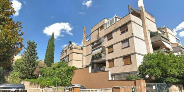Roma_vendita_attico_aurelia_quadrilocale_terrazzo2
