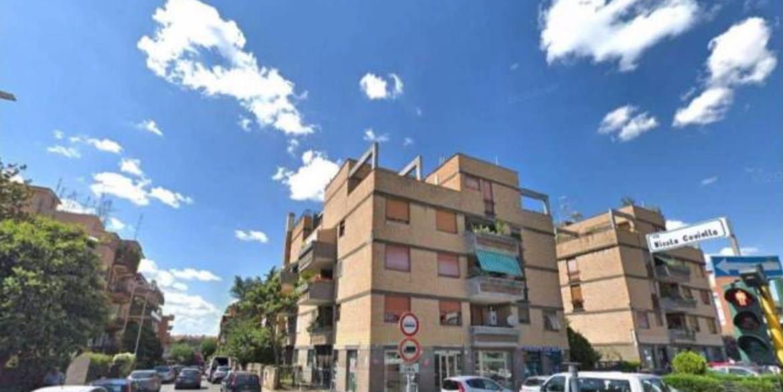 Roma_vendita_attico_aurelia_quadrilocale_terrazzo3