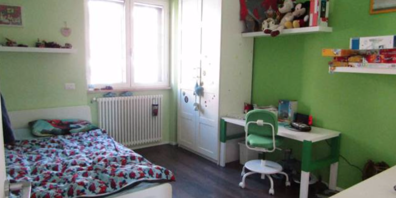 roma_spinaceto_tor_de_cenci_villetta_schiera_tre_livelli_design_moderno13