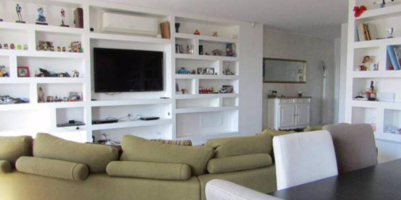 roma_spinaceto_tor_de_cenci_villetta_schiera_tre_livelli_design_moderno5