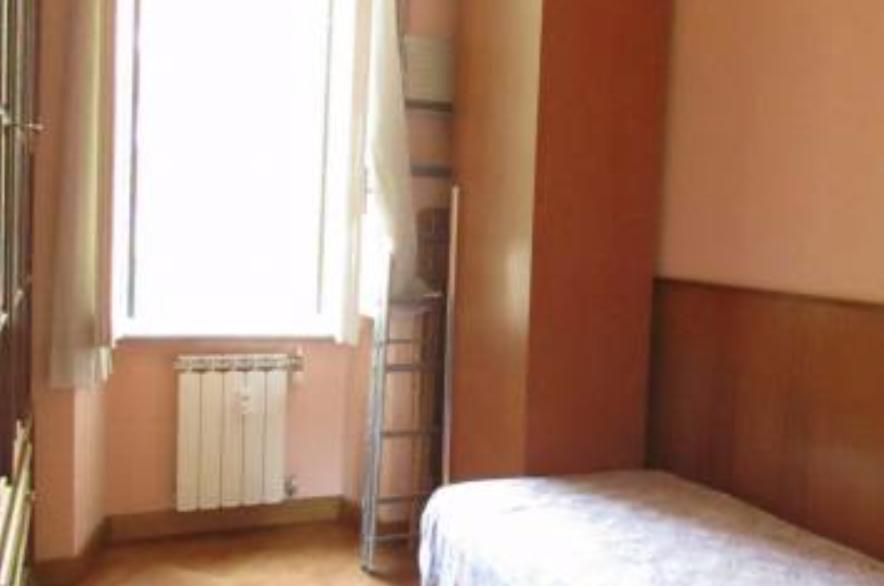roma_vendita_piazzale_clodio_4_locali_ottimo_centrale_panoramico12