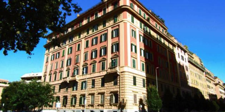 roma_vendita_piazzale_clodio_4_locali_ottimo_centrale_panoramico2