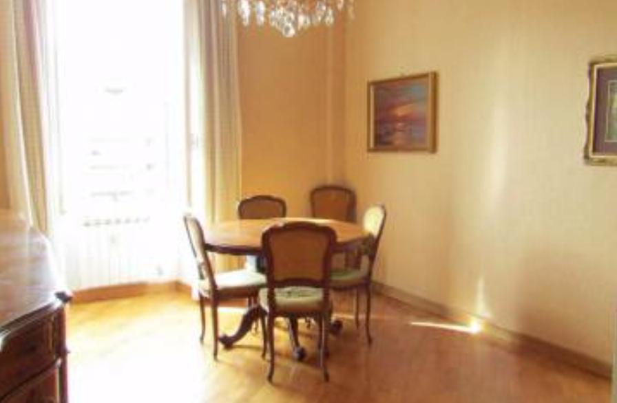 roma_vendita_piazzale_clodio_4_locali_ottimo_centrale_panoramico4