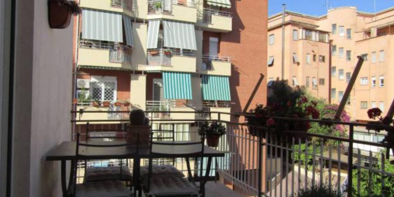 roma_vendita_trilocale_moderno_colli_portuensi_ristrutturato_ottimo16