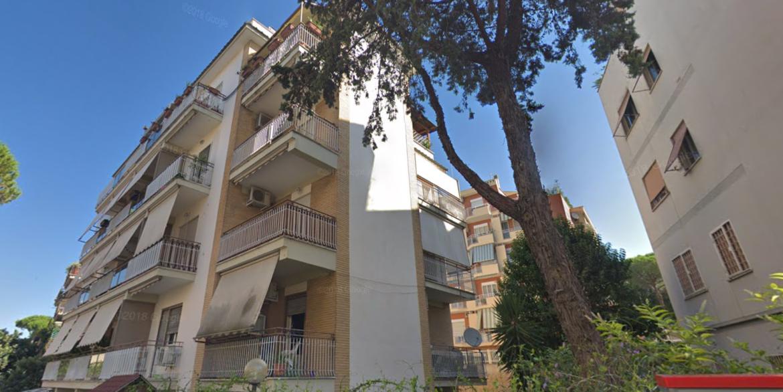 roma_vendita_trilocale_moderno_colli_portuensi_ristrutturato_ottimo3