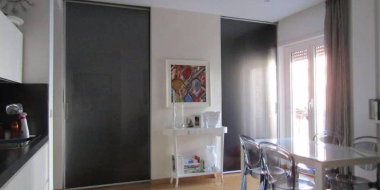 roma_vendita_trilocale_moderno_colli_portuensi_ristrutturato_ottimo7