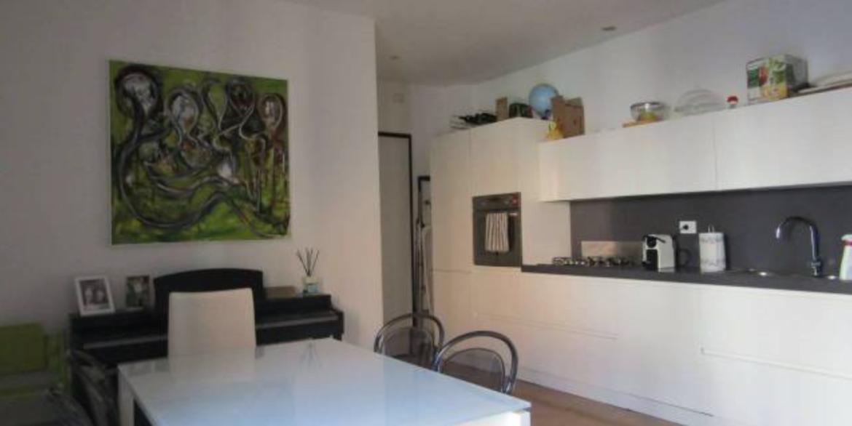roma_vendita_trilocale_moderno_colli_portuensi_ristrutturato_ottimo8