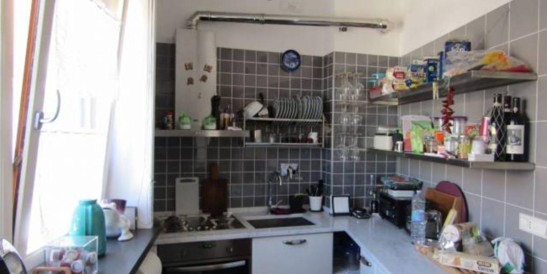 roma_vendita_via_assisi_trilocale_ottimo_acquedotto_romano_fantastico10