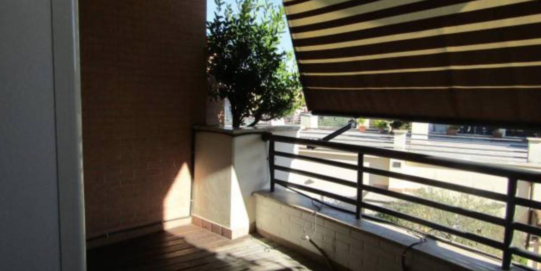 roma_vendita_via_assisi_trilocale_ottimo_acquedotto_romano_fantastico16