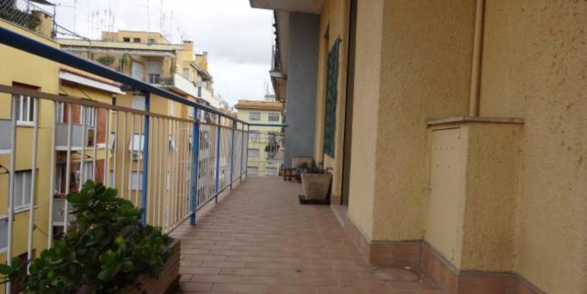 roma_vendita_via_capasso_appio_latino_3_locali_caffarella18