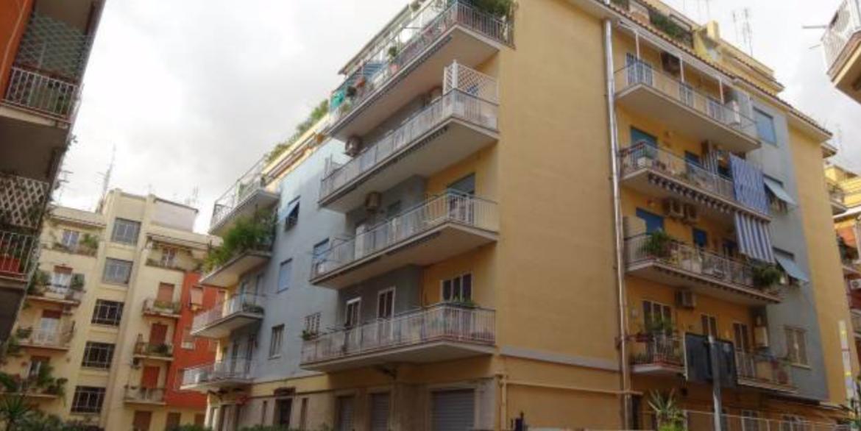 roma_vendita_via_capasso_appio_latino_3_locali_caffarella2