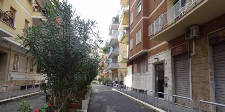 roma_vendita_via_capasso_appio_latino_3_locali_caffarella4