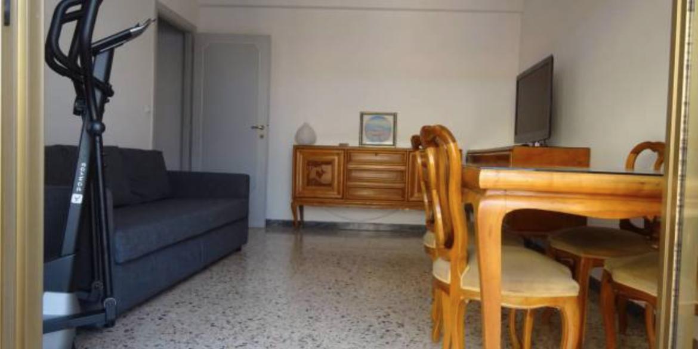 roma_vendita_via_capasso_appio_latino_3_locali_caffarella6