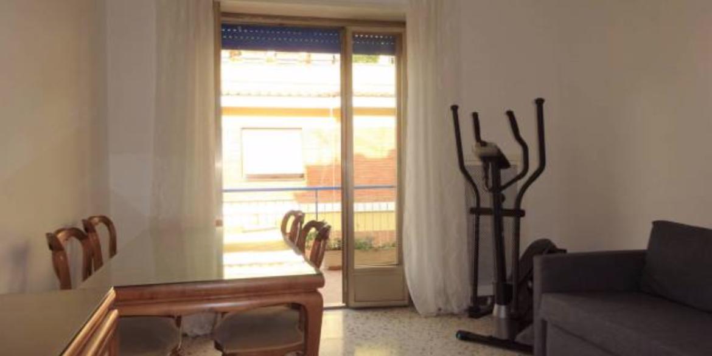roma_vendita_via_capasso_appio_latino_3_locali_caffarella7