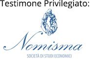 Testimone privilegiato Nomisma