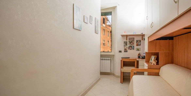 roma_vendita_trilocale_ristrutturaro_noascensore_ottimo_affare10