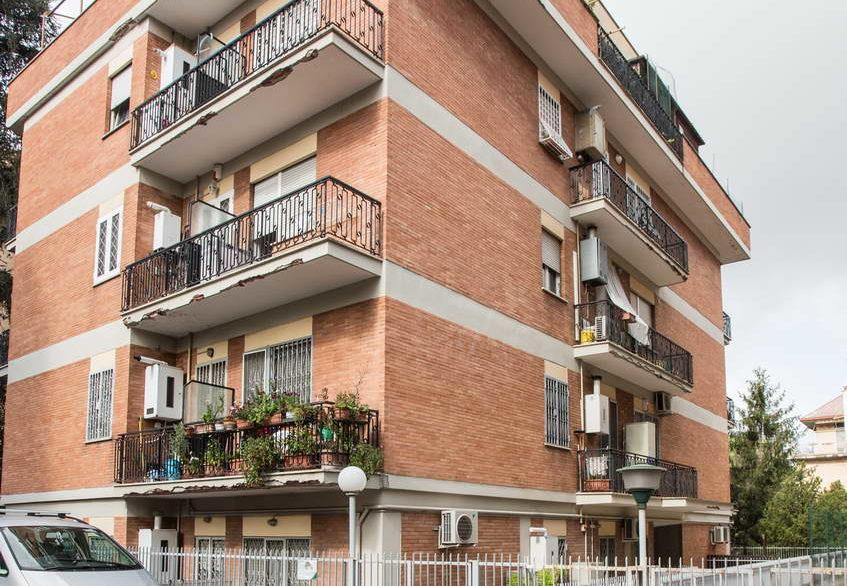 roma_vendita_appartamento_pietralata_lanciani_ottimo_luminoso1