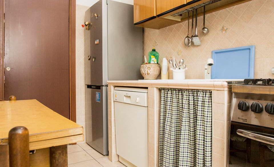 roma_vendita_appartamento_pietralata_lanciani_ottimo_luminoso10