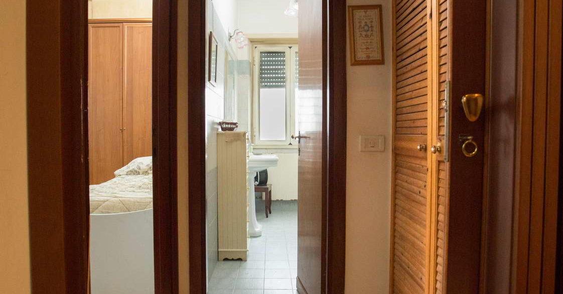 roma_vendita_appartamento_pietralata_lanciani_ottimo_luminoso11