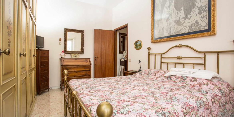 roma_vendita_appartamento_pietralata_lanciani_ottimo_luminoso15