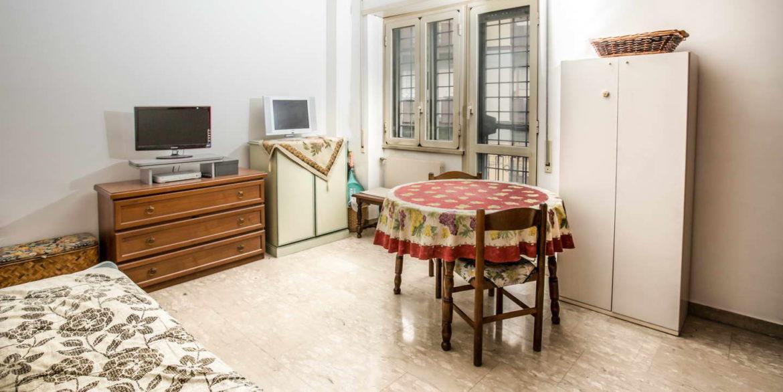 roma_vendita_appartamento_pietralata_lanciani_ottimo_luminoso16