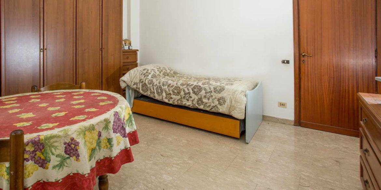 roma_vendita_appartamento_pietralata_lanciani_ottimo_luminoso18