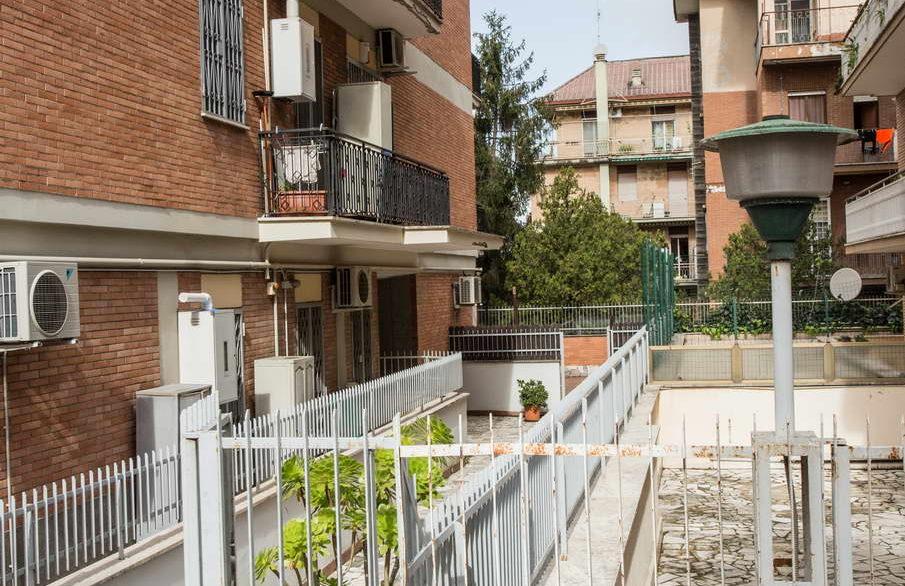 roma_vendita_appartamento_pietralata_lanciani_ottimo_luminoso2