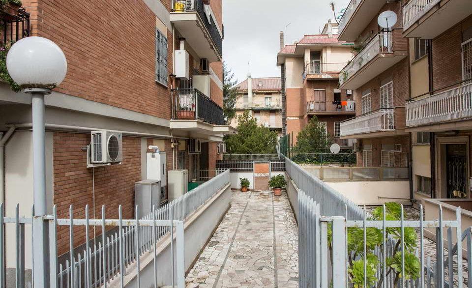 roma_vendita_appartamento_pietralata_lanciani_ottimo_luminoso3