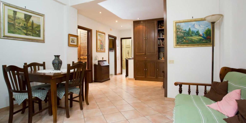 roma_vendita_appartamento_pietralata_lanciani_ottimo_luminoso6