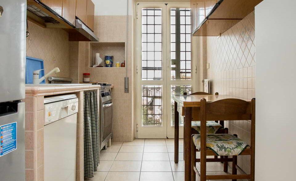 roma_vendita_appartamento_pietralata_lanciani_ottimo_luminoso8