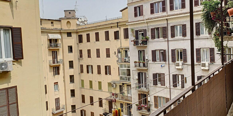 roma_affitto_transitorio_trilocale_eccellente_san_pietro_ottaviano_giulio_cesare_piano_alto_luminoso_ampio22