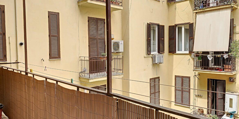 roma_affitto_transitorio_trilocale_eccellente_san_pietro_ottaviano_giulio_cesare_piano_alto_luminoso_ampio23