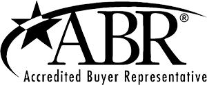La certificazione A.B.R.